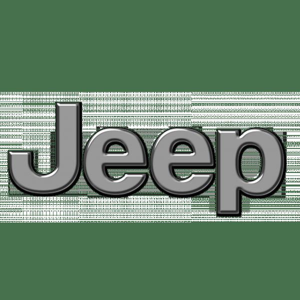 Executive Auto Repair Center | Bellingham, MA