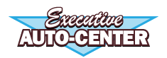 Executive Auto Repair Center | Bellingham, MA Logo