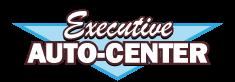 Executive Auto Repair Center | Bellingham, MA Logo